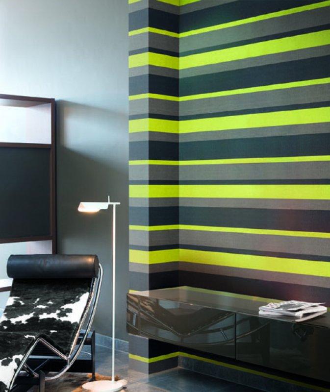 Actua en tips verpoorten verfwinkel - Modern behang voor volwassen kamer ...